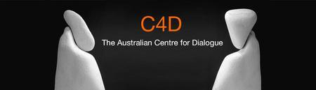 Dialogue, Leadership & Strategy - Sydney
