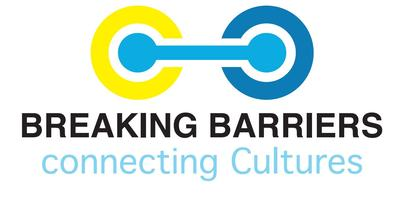 """Breaking Barriers """"Success without Compromise""""..."""