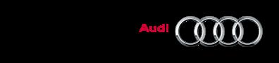 Audi Shareground At Factory