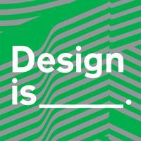 Information Session - Master of Design