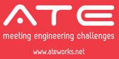 Advanced Technology Enterprise  logo
