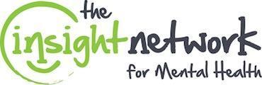 Insight Network Forum 29