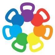 WODproud logo