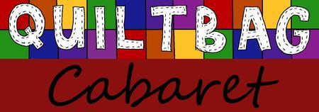 Quiltbag Cabaret September