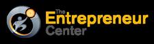 The Entrepreneur Center LLC logo