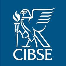 CIBSE YEN London logo