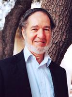 An Evening with Jared Diamond -- tickets available...