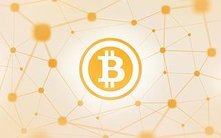 Bitcoins in Ottawa Seminar