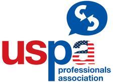 US Professionals Association logo