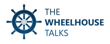 Wheelhouse Talk: Rosalynn Bliss