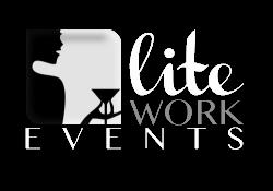 Coats and Cocktails: #LiteWorkAfterWork November 2014...