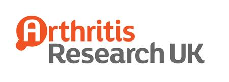 Arthritis Research UK Translational Proof of Concept Aw...