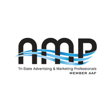 Tri-State Advertising & Marketing Professionals logo