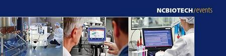BPD-Biopharma Analytical Testing Symposium and Vendor...