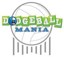 Dodgeball Mania