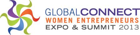 Women Entrepreneurs Global Connect Expo & Summit...