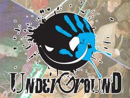 Underground 2013