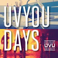 UVyou Day Emergency Services/Aviation
