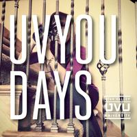 UVyou Day: School of the Arts