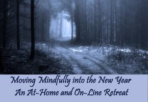 Moving Mindfully into the New Year:  An At-Home,...