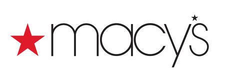 Macy's Welcomes Kara Lind of Kara's Cupcakes for a...