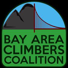 Bay Area Climbers Coalition logo