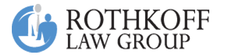 Rothkoff Law Group logo