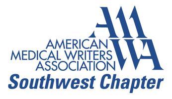 AMWA Southwest 2015 John P. McGovern Award Banquet and...