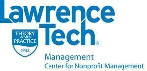Lawrence Tech's Center for Nonprofit Management