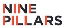 Nine Pillars logo