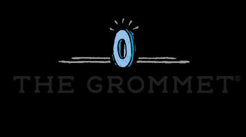 The Grommet Community Meetup: Seattle