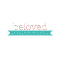 BeLoved Atlanta logo