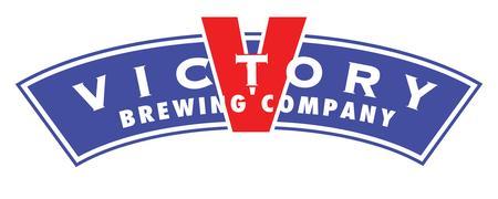 Victory Beer Sampling @ Total Wine & More - Claymont DE