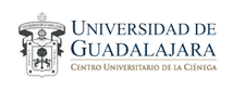 Secretaría Académica logo