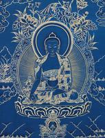 Dzogchen Tibetan Buddhist Center Opens in...