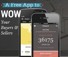 How a Fun & Free App Can Be Used to Grow Your Income