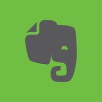 Taller Interactivo: Evernote en el Trabajo