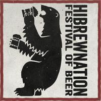 Hibrewnation: Festival of Beers (Harrisburg)