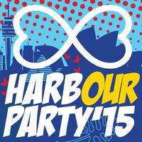 Harbour Party '15
