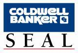 CB Seal | Working With Buyers: Start to Finish Part 2...