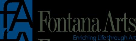 Fontana Arts Festival 2013