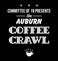 Co19 Auburn Coffee Crawl