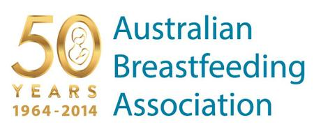 Breastfeeding Education Class - April