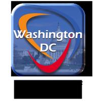SharePoint Fest D.C. - 2013