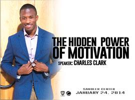 The Hidden Power of Motivation - Motivational Speaking...