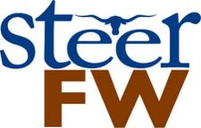 SteerFW logo