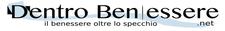 STUDIO DENTRO BEN-ESSERE logo
