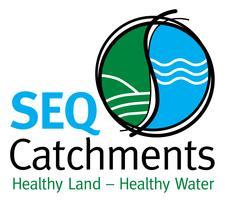 SEQ Catchments logo
