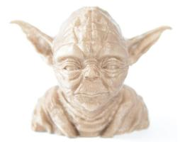 3D PRINT WIZARD