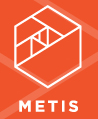 Metis Open House: Meet Instructors and Students of the...
